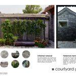 J-modular Renovation: Yuer 6# Courtyard, Beijing By Tsinghua Center for Sustainable Community - Sheet6