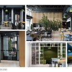 JetBrains By UNK corporate interiors - SHeet5