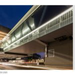 LINE 3 GUADALAJARA METRO ELEVATED STATION By SENER Ingenieria y sistemas - Sheet1