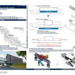 LINE 3 GUADALAJARA METRO ELEVATED STATION By SENER Ingenieria y sistemas - Sheet2