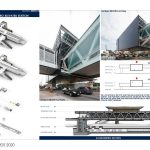 LINE 3 GUADALAJARA METRO ELEVATED STATION By SENER Ingenieria y sistemas - Sheet3