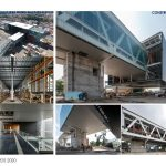 LINE 3 GUADALAJARA METRO ELEVATED STATION By SENER Ingenieria y sistemas - Sheet4