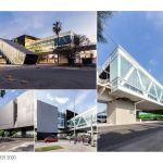 LINE 3 GUADALAJARA METRO ELEVATED STATION By SENER Ingenieria y sistemas - Sheet5