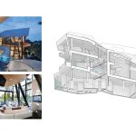 LUXE LAKES By Griffin Enright Architects - Sheet3