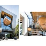 LUXE LAKES By Griffin Enright Architects - Sheet4