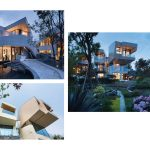LUXE LAKES By Griffin Enright Architects - Sheet5