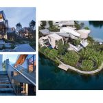 LUXE LAKES By Griffin Enright Architects - Sheet6