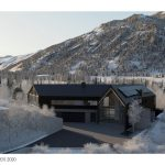 Lot 4 By Stephen Moser Architect - Sheet1