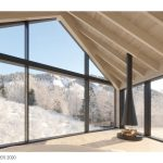 Lot 4 By Stephen Moser Architect - Sheet8