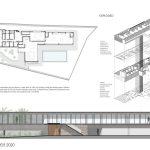 Mica Passive House By Ricardo De Castro - SHeet2