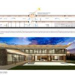 Mica Passive House By Ricardo De Castro - SHeet4