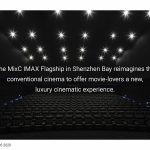 MixC IMAX Flagship - Shenzhen Bay By Lead8 - Sheet6
