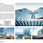 Nanjing Chuangyuan Tower By DP Architects - Sheet4