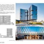 Nanjing Chuangyuan Tower By DP Architects - Sheet6