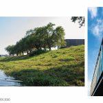 OSO CLIMBING GYM By Nick Dean Architect, PLLC - Sheet6