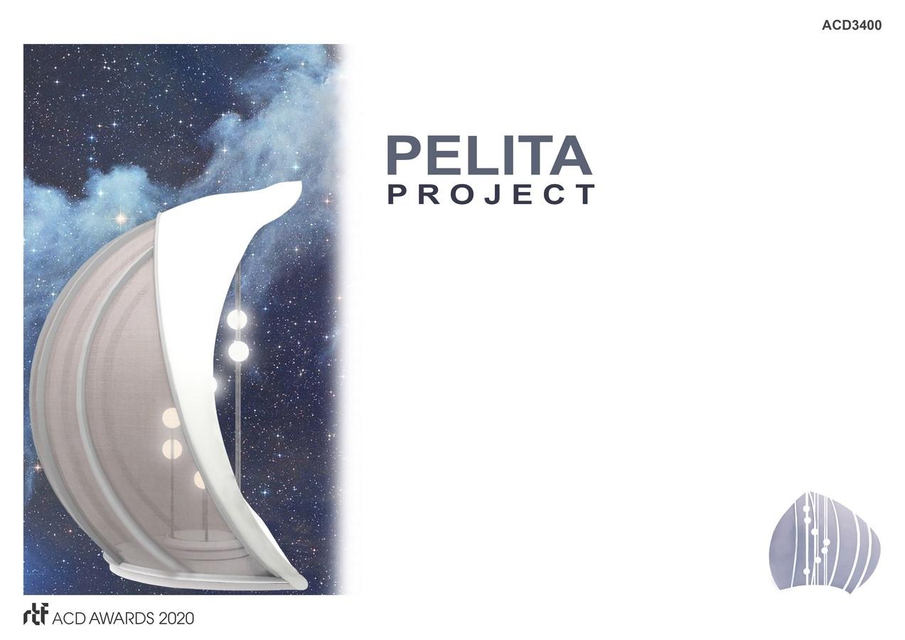 PELITA By Ervina Akili - Sheet1