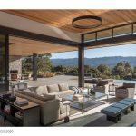 Portola Valley House By SB Architects - Sheet6