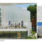 Powell Elementary School By ISTUDIO Architects - Sheet5
