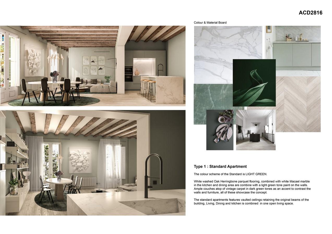 Rambla 29 By Kirsten Schwalgien Design - Sheet2