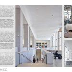 Refurbishment of Musée d'Art Moderne, Paris By h2o architectes - Sheet2