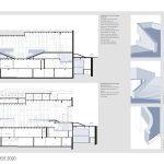 Refurbishment of Musée d'Art Moderne, Paris By h2o architectes - Sheet5