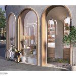 Resilient Retail By Mason Studio - Sheet1