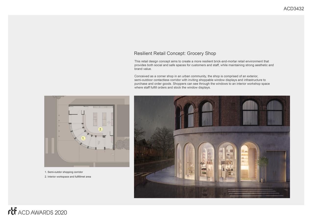 Resilient Retail By Mason Studio - Sheet2