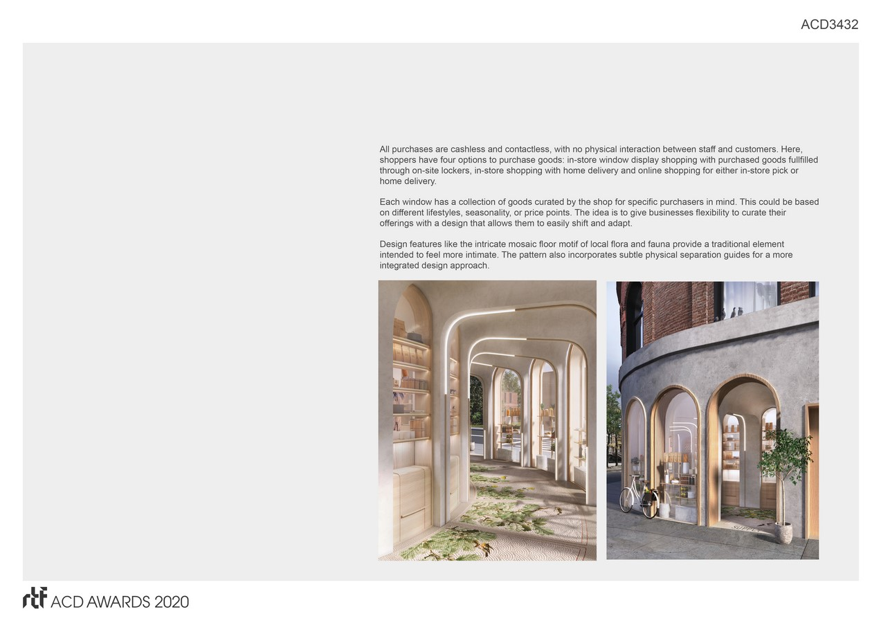 Resilient Retail By Mason Studio - Sheet3