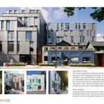 Six Hundred West Main Street By Bushman Dreyfus Architects - Sheet4