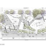 Smithe & Richards Urban Park By DIALOG - Sheet4