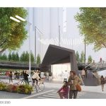 Smithe & Richards Urban Park By DIALOG - Sheet5