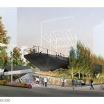 Smithe & Richards Urban Park By DIALOG - Sheet6