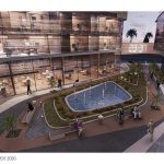 "Solas Office Building By Distance Studio Consultants ""DSC"" - Sheet3"