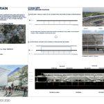 TOLUCA TRAIN TRAIN STATION By SENER Ingenieria y sistemas - Sheet2