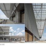 TOLUCA TRAIN TRAIN STATION By SENER Ingenieria y sistemas - Sheet4
