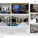 W Atlanta Midtown By Virserius Studio - Sheet3