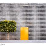 WOL Center By Iván Marín Arquitectura - Sheet1