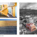 WOL Center By Iván Marín Arquitectura - Sheet2