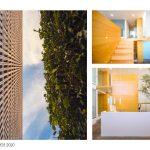WOL Center By Iván Marín Arquitectura - Sheet6