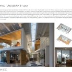 YIJING Architecture Design Studio By Shenzhen Yijing Architectural design Co - SHeet2