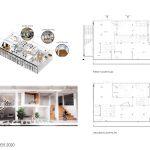 YIJING Architecture Design Studio By Shenzhen Yijing Architectural design Co - SHeet6