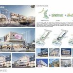 Yinchuan Jianfa Yoyo City By L&P Architects - Sheet6