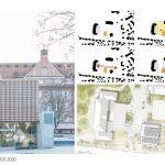 Zero-Energy-School By Liebel/Architekten BDA - Sheet2