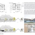 Zero-Energy-School By Liebel/Architekten BDA - Sheet6