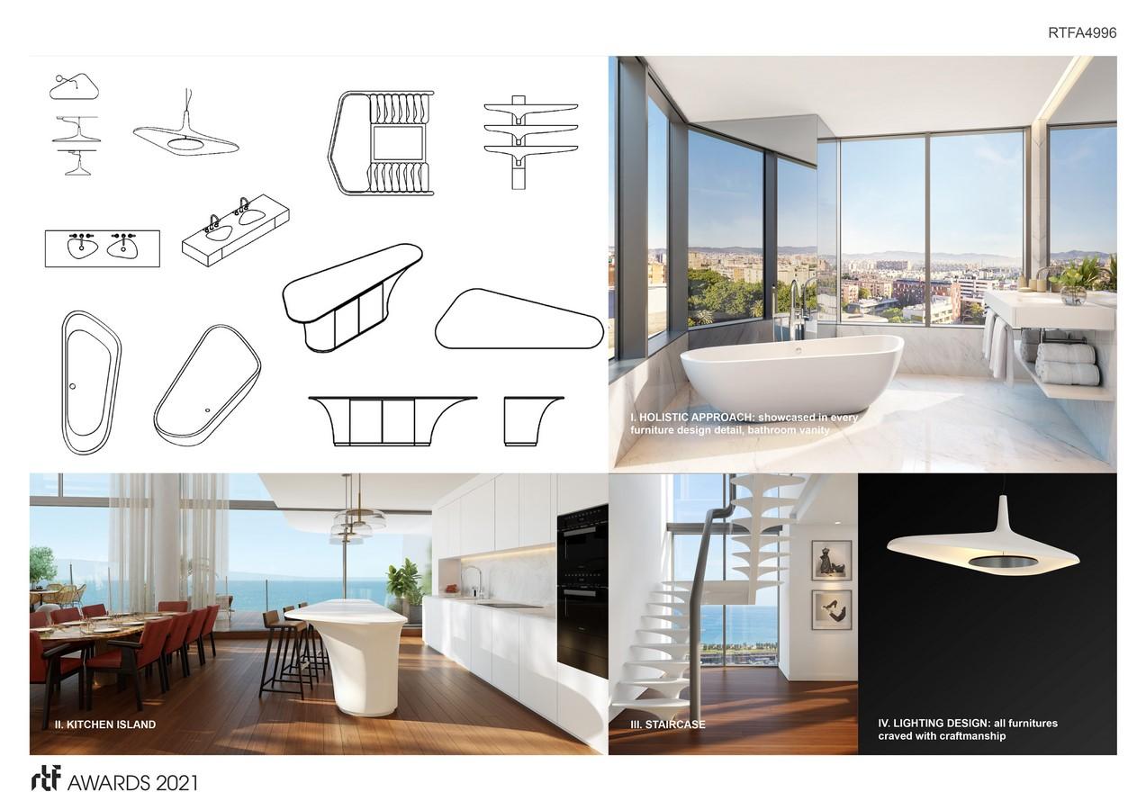 ANTARES By STUDIO ODILE DECQ Design - Sheet5