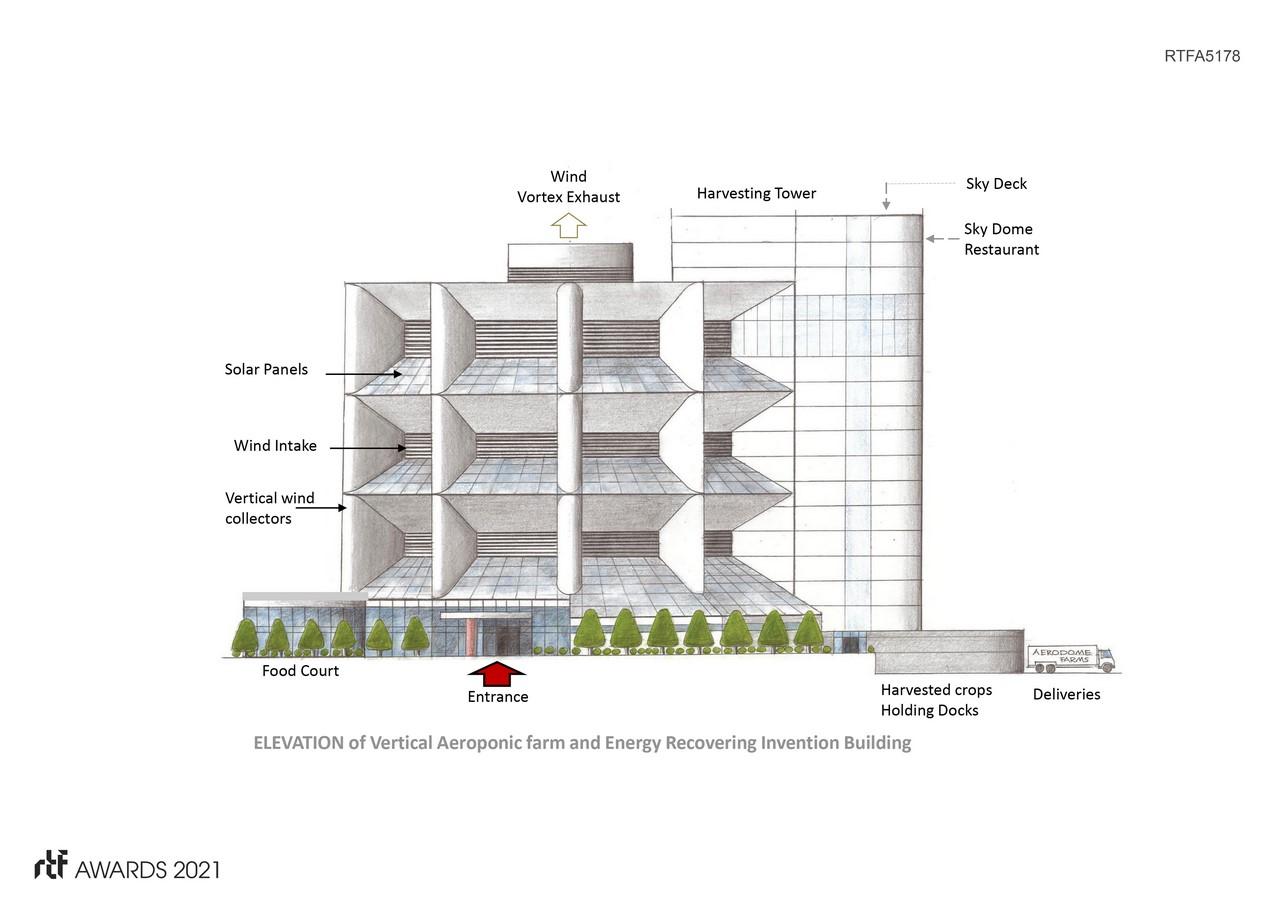 AeroDome By AmaDesCo Ltd. (Amalgamated Design & Contracting Ltd.) - Sheet6