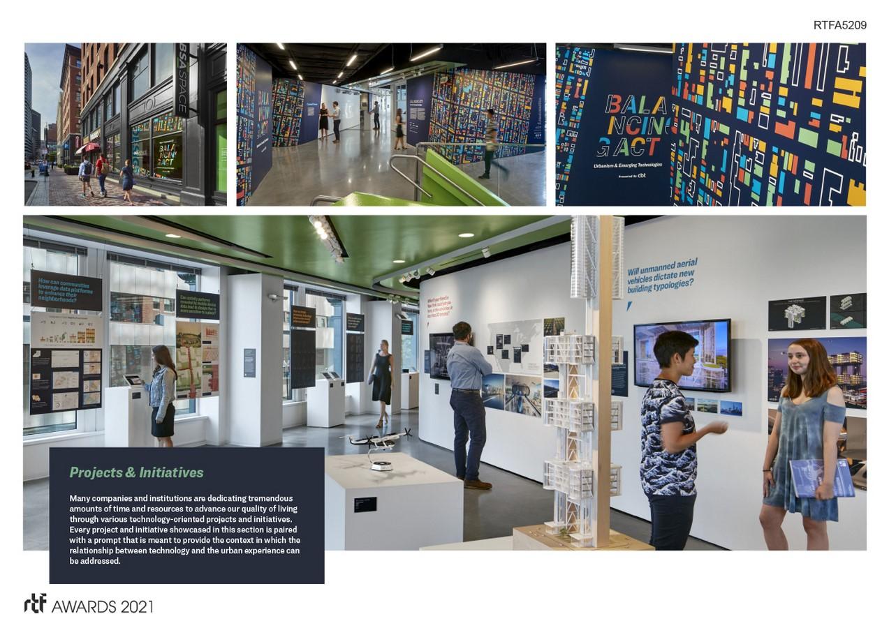 Balancing Act: Urbanism & Emerging Technologies By CBT - Sheet4