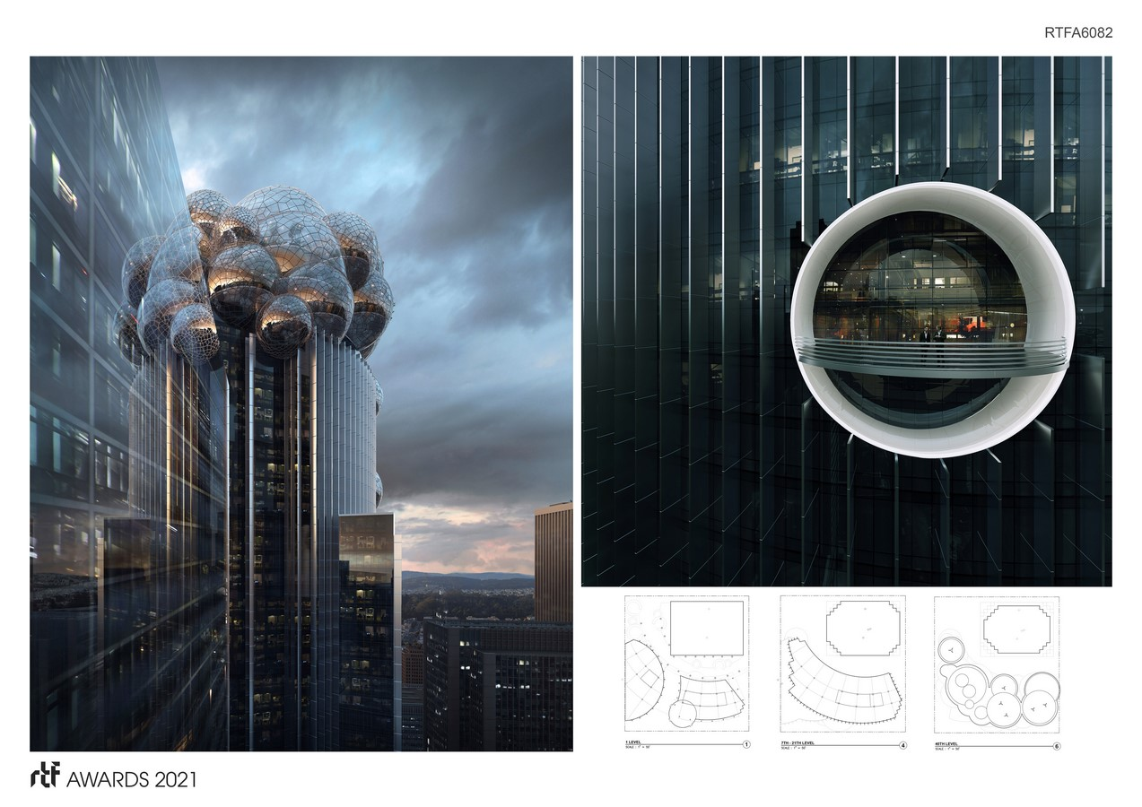 Cloudscape By Form4 Architecture - Sheet2