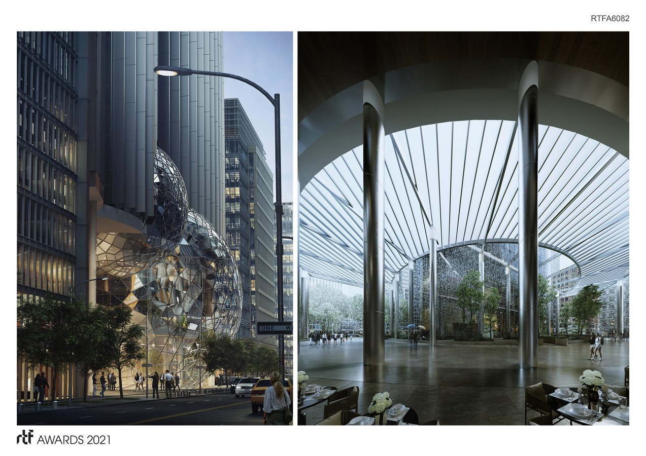 Cloudscape By Form4 Architecture - Sheet3