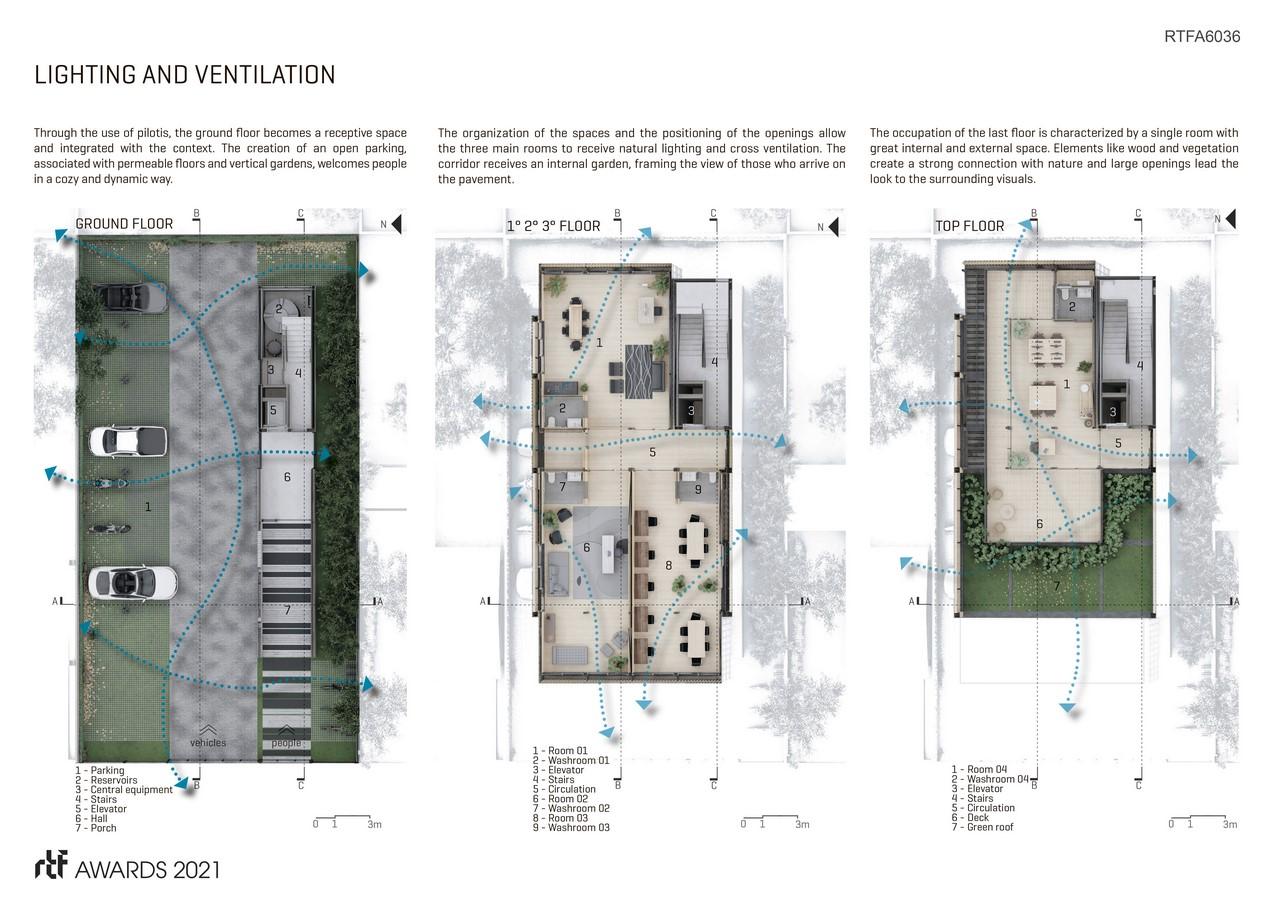 Estaleiro Pio Corrêa by ES Arquitetura -Sheet4